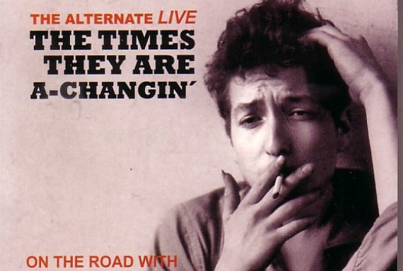 what bob dylan has taught us about marketing.