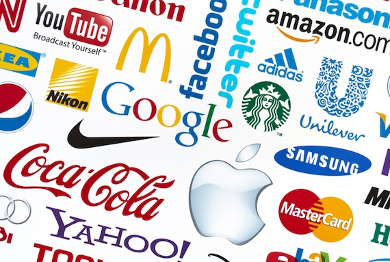 SEO for Big Brands