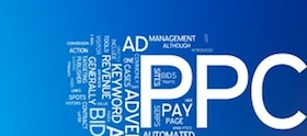 Industrial Marketing PPC